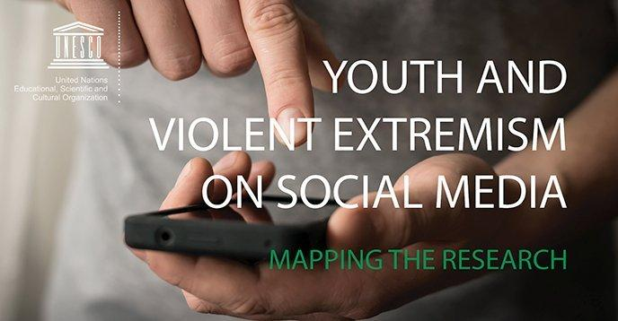 youth and media violence