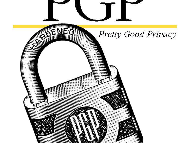 Efail: Secure email program PGP under fire after researchers