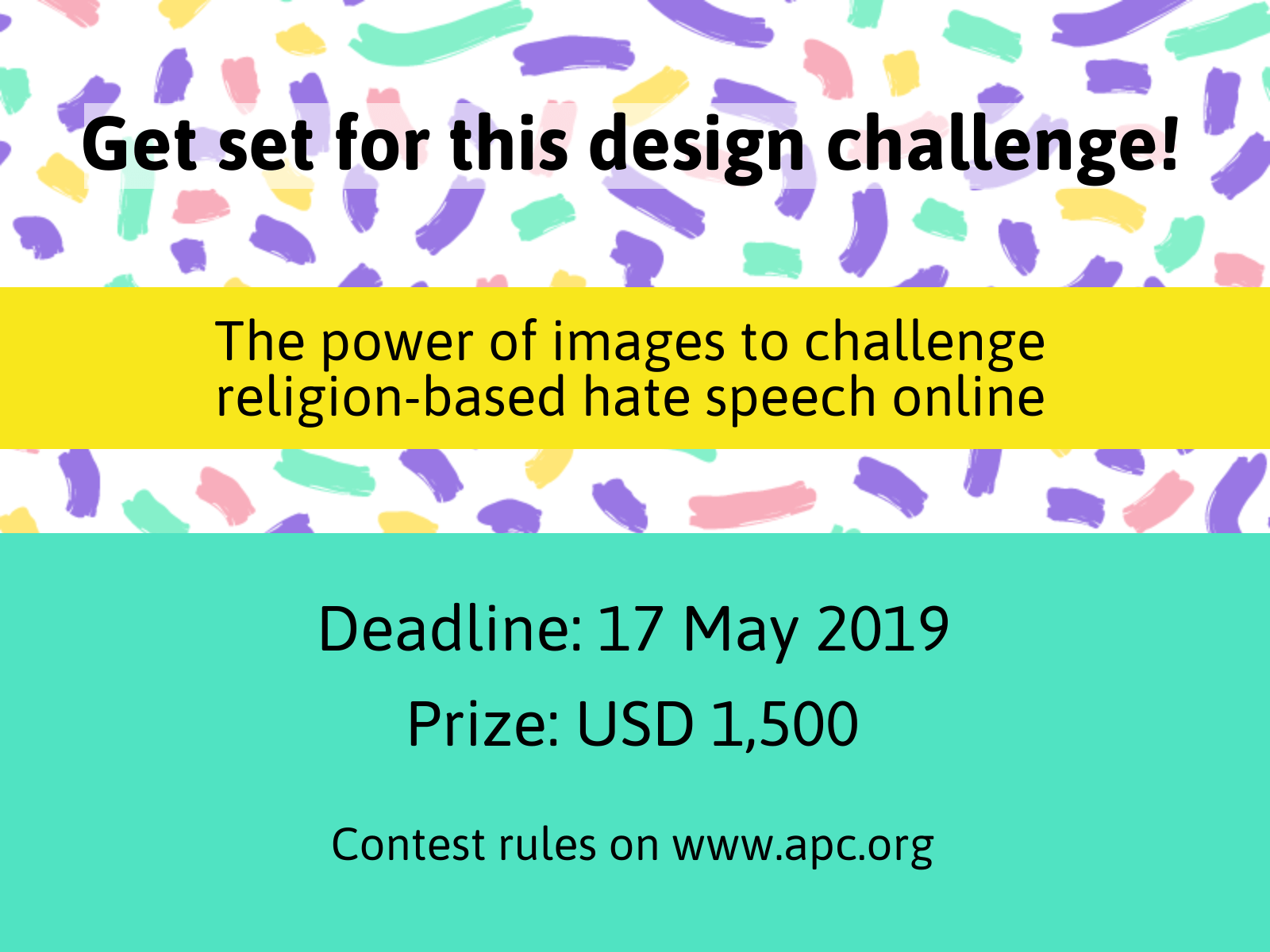 https://www.apc.org/en/news/challengecontest