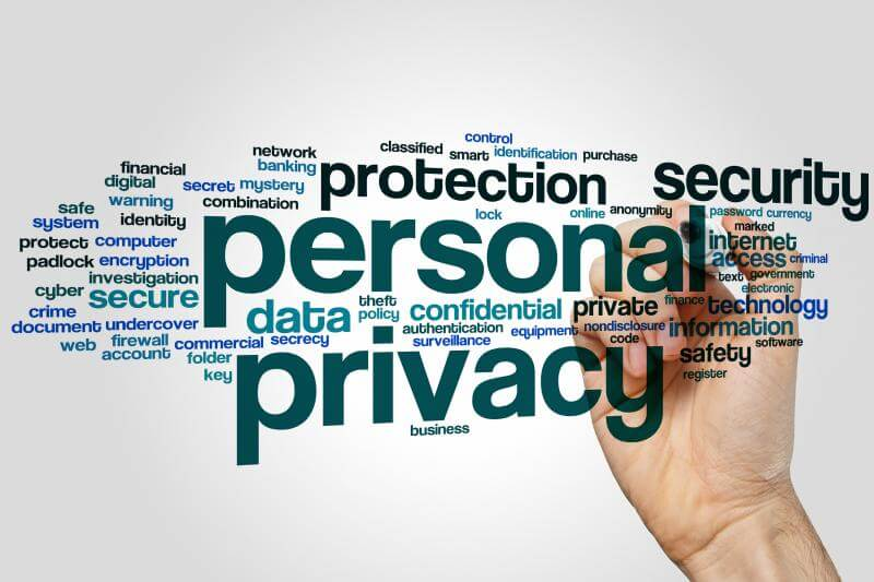 A privacy nightmare: rogue website publicises mobile